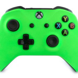 Neon Xbox One S