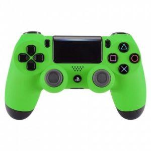Neon PS4