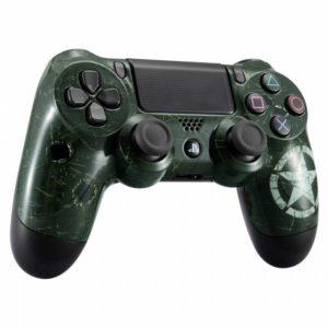 War Hero PS4