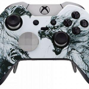 Wolf Xbox One Elite