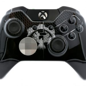 Black Knight Xbox One Elite
