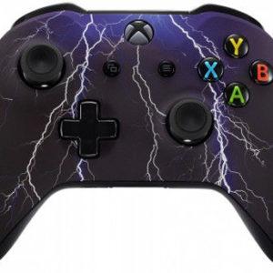 Violent Storm Xbox One S