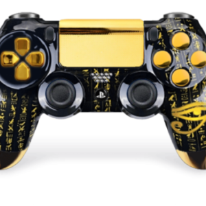 Egyptian Eye PS4