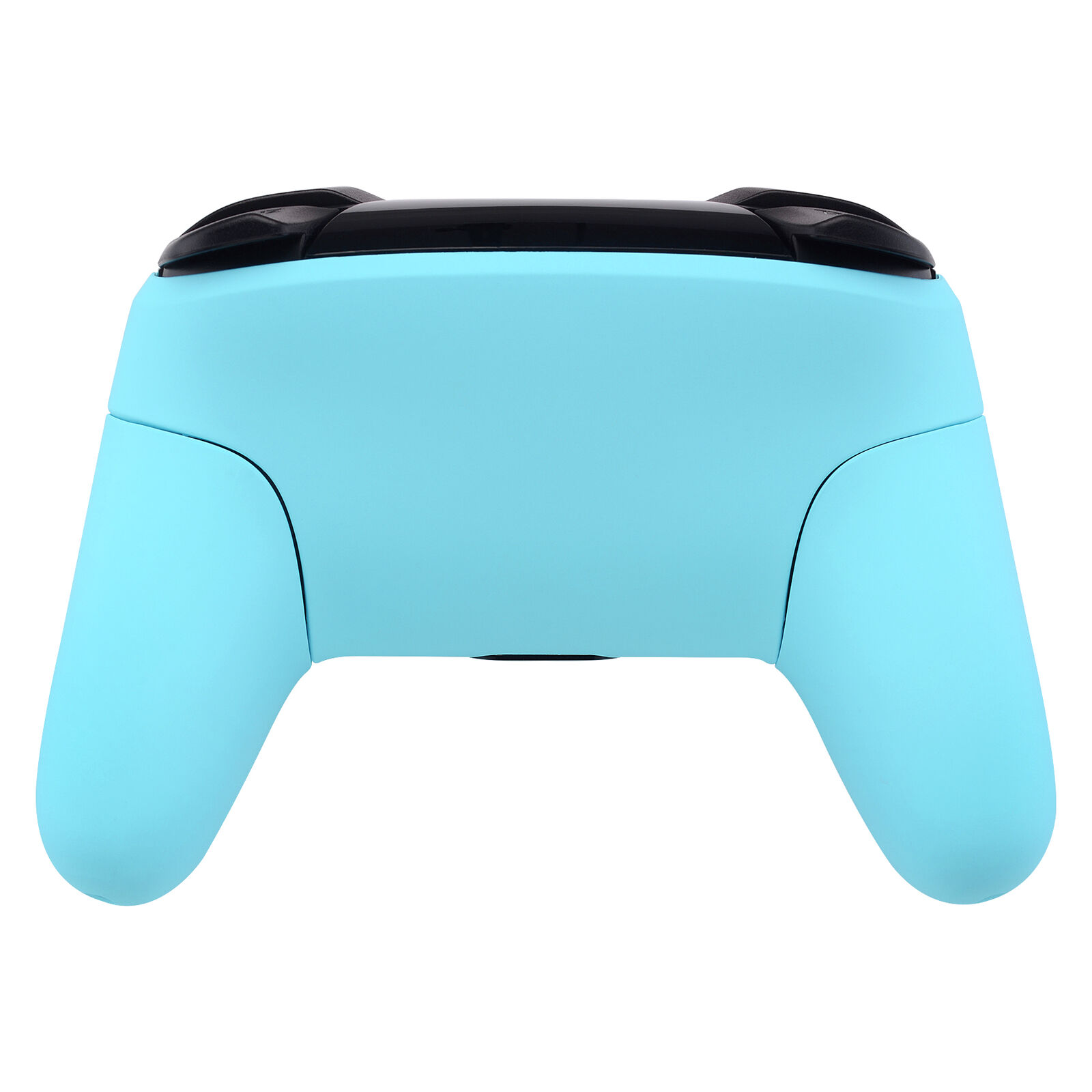 Nintendo Switch Pro Controller Baby Blue