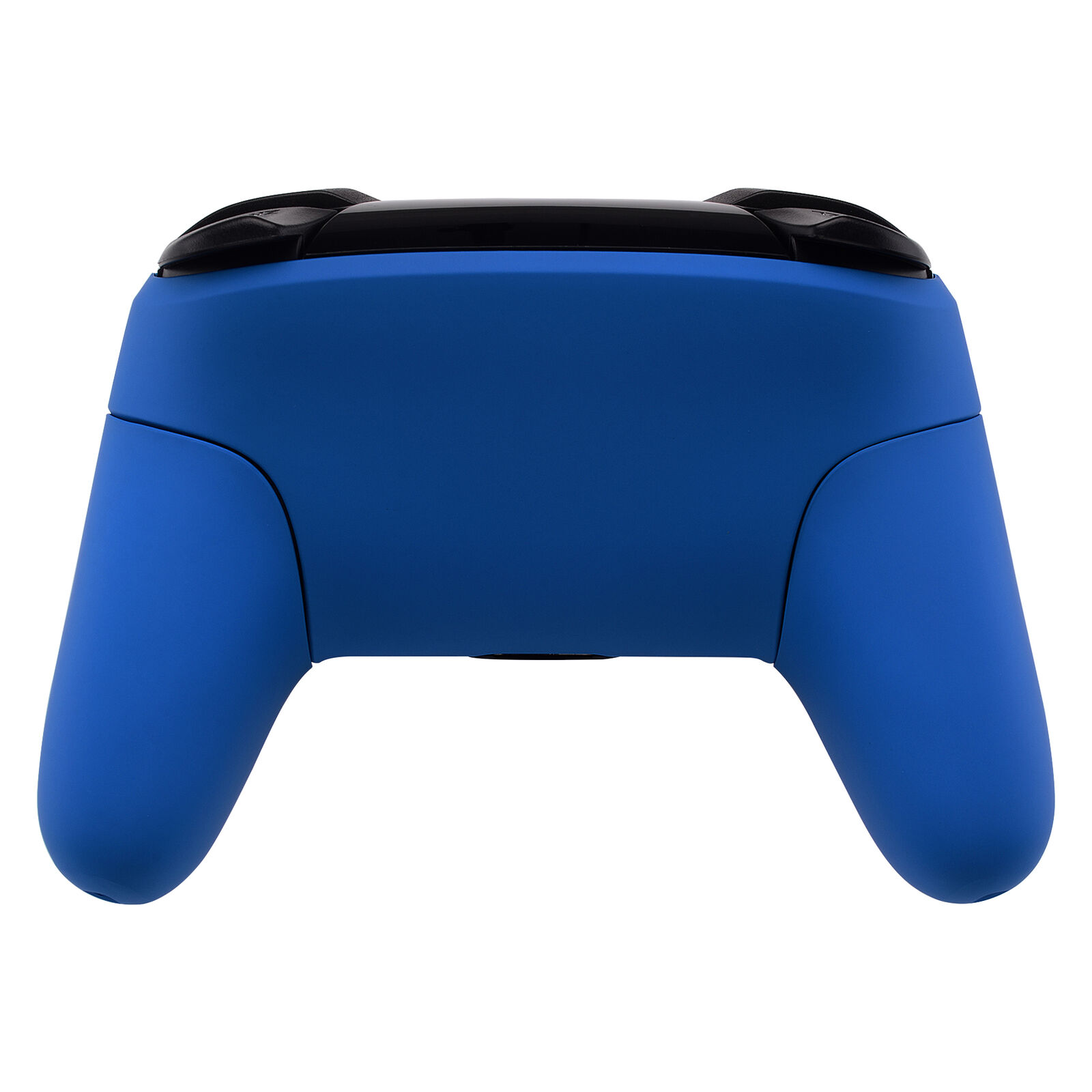 Nintendo Switch Pro Controller Matte Blue