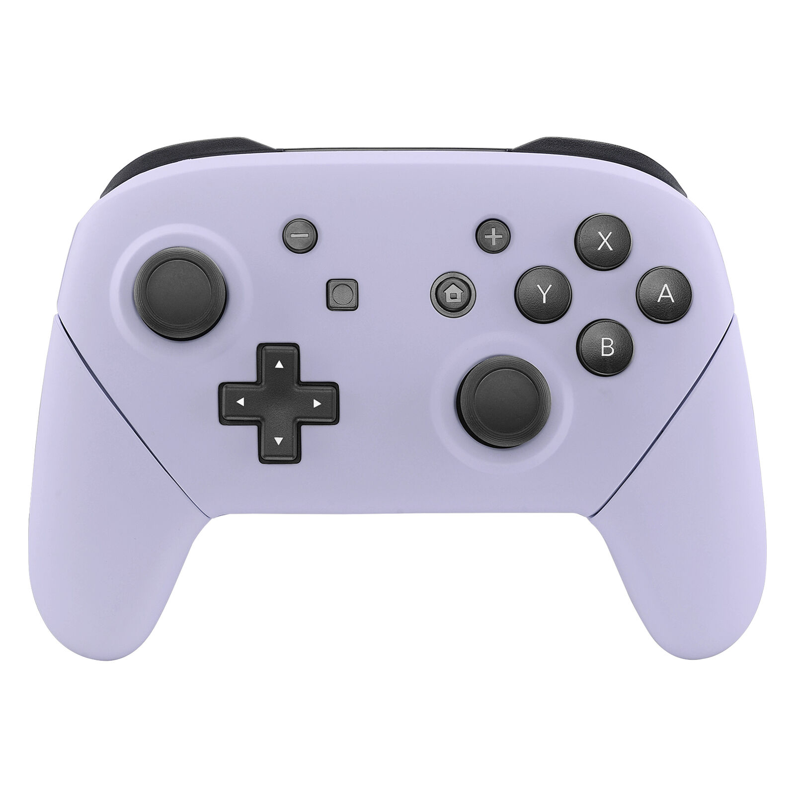 Nintendo Switch Pro Controller Lavender